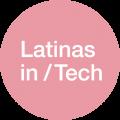 LatinasInTech_Logo_500 (1)