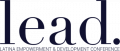 Harvard Latina Empowerment and Development Logo